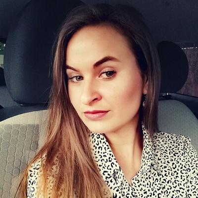 Ольга, 28, Arsen'yev