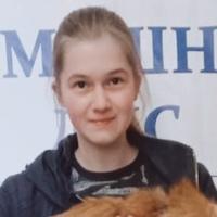 Olenka Shneyder