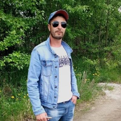 Нуриддин, 31, Chelyabinsk