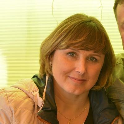 Наталья, 49, Saint Petersburg