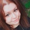 Evgenia Gaevskaya