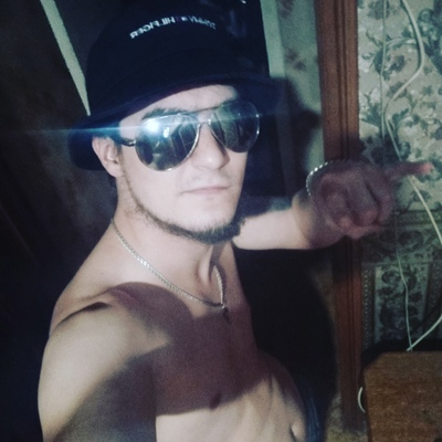 Артур, 27, Al'met'yevsk