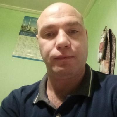 Руслан, 39, Volgograd
