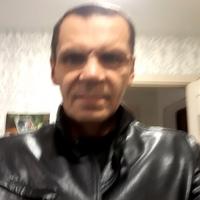 Беляев Валерий