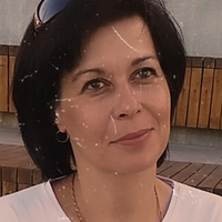 Исаева Наталья фото