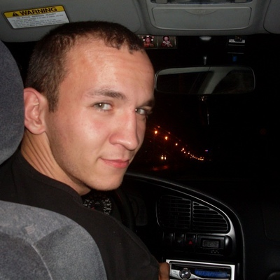 Mikhail, 30, Al'met'yevsk
