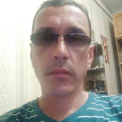 Эдуард, 40, Uglich