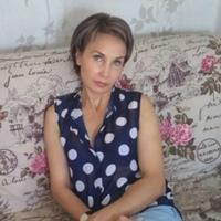 Каташева Ирина