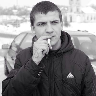 Артем, 28, Smolensk