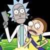 Рик и Морти | Rick and Morty | Ждём 5 сезон!