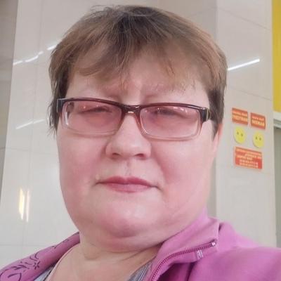 Наталья, 50, Kostanay