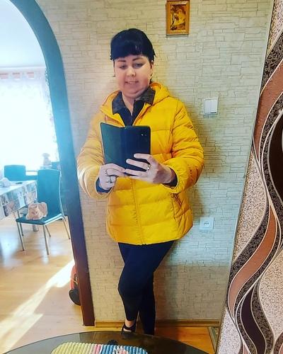 Ekaterina, 28, Tallinn