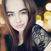 Elena Kolodeznaya