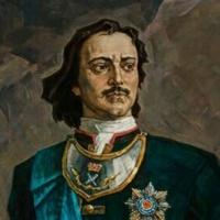 Матвей Абрамов