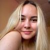 Дарья Кирилюк
