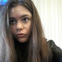 Лида Чернова