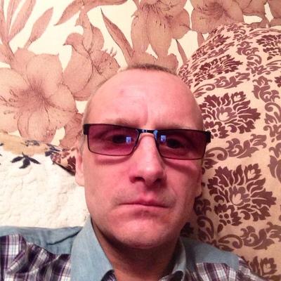 Николай, 38, Mendeleyevsk