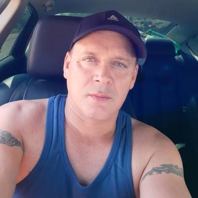 Алексей, 40, Kanash