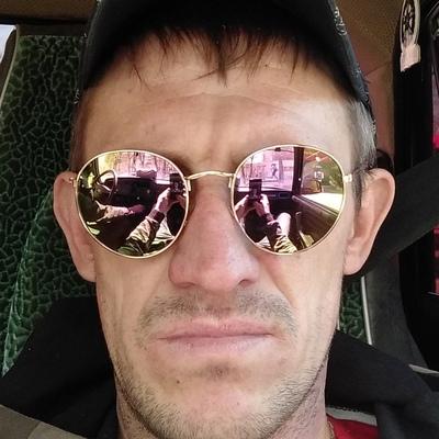 Александр, 38, Dmitrov