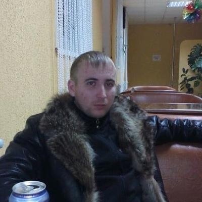 Иван, 30, Penza