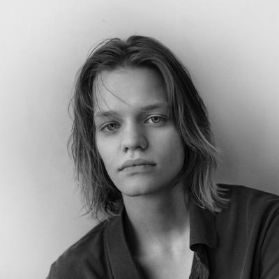 Ксения Карпова