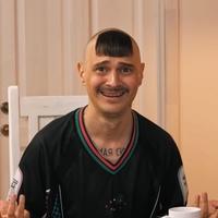 Sasha Pleshakov