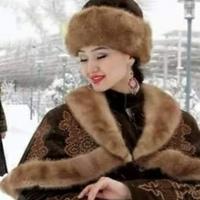 Аглая Вип