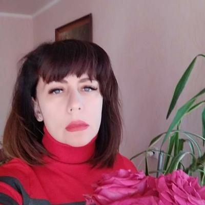 Viktoria, 21, Donetsk