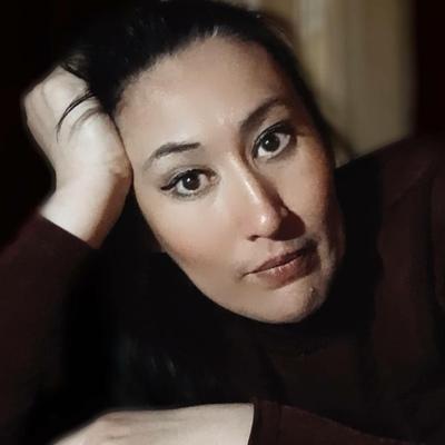 Анжелика, 44, Aktobe