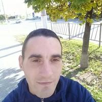 Артур Лисковец
