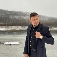 Дмитрий Бронников