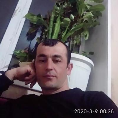 Максим, 34, Ruza
