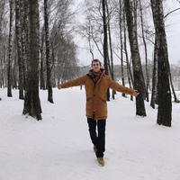Фотография профиля Всеволода Федотова ВКонтакте