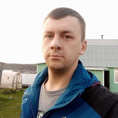 Евгений Туриков