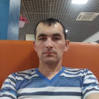 Сергей, 36, Klyuchevka