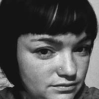 Личная фотография Альоны Вергелюк