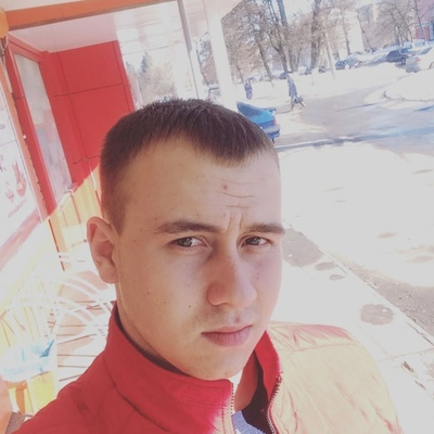 Дмитрий, 29, Yelets