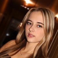 Тамара Жилина