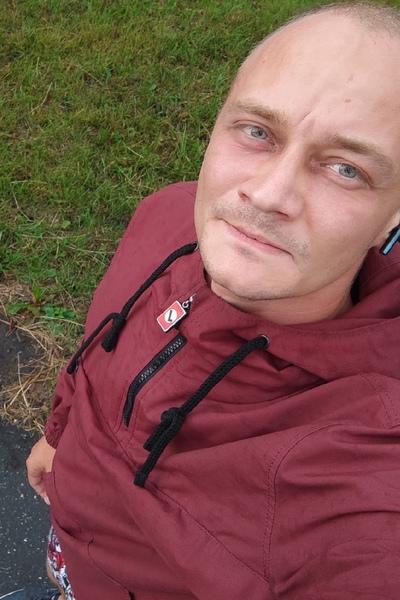 Александр, 31, Северодвинск, Архангельская, Россия