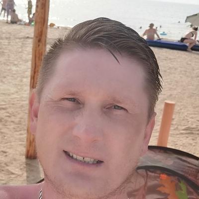 Иван, 30, Kamyshin