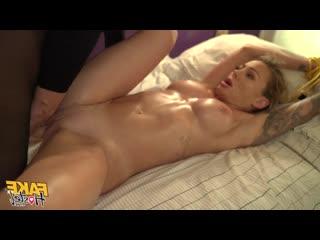 Kathy Anderson, Isabella Deltore - Futanari MILFs Magic Cock (aka Isabelle Deltore) [Lesbian, Dildo, MILF]
