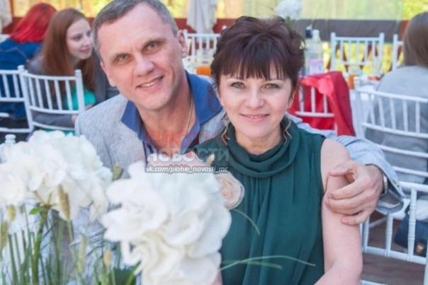 Инспектора уральской таможни лечили от опухоли мозга, а у него оказался менингит Андрея Шалдыбина, инспектора уральской таможни, не стало 3,5 года назад. Его несколько месяцев лечили от опухоли