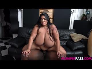 – Sofia Rose - Sofias Mic Skills [BBW, Big Tits, Big Ass, Sex, Hardcore, Blowjob, Porn, Порно, Толстушка, Пышка]