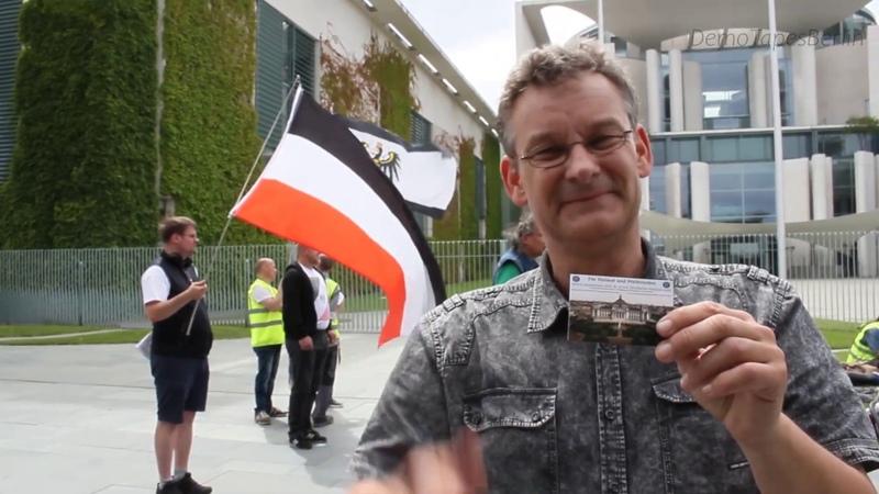 Aufruf für den 11. Juli am Reichstag | deutsche-heimat.info