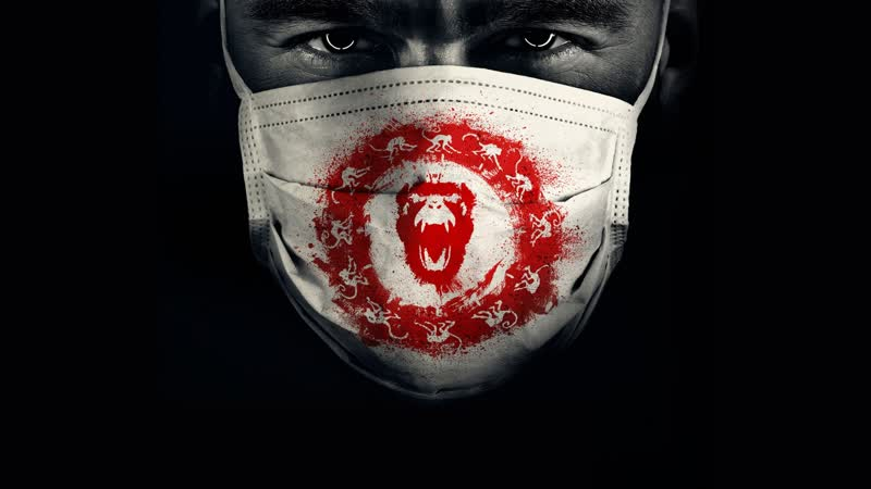 12 обезьян сериал 2 сезон