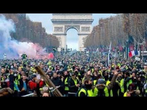 Sette Guerra in allontanamento Italia succube e Francia ribelle