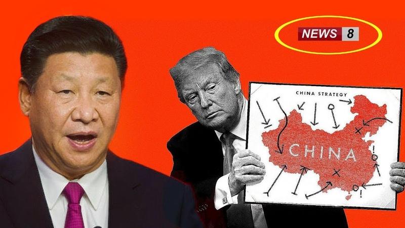 Չինաստանը խաբե՞լ է բոլորին Վարակի մասին ա