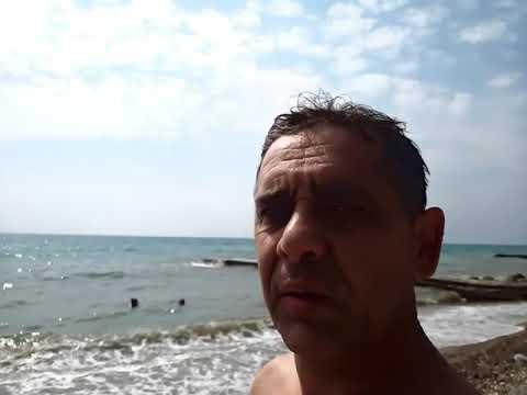 Абхазия заселение в отель Вавилон