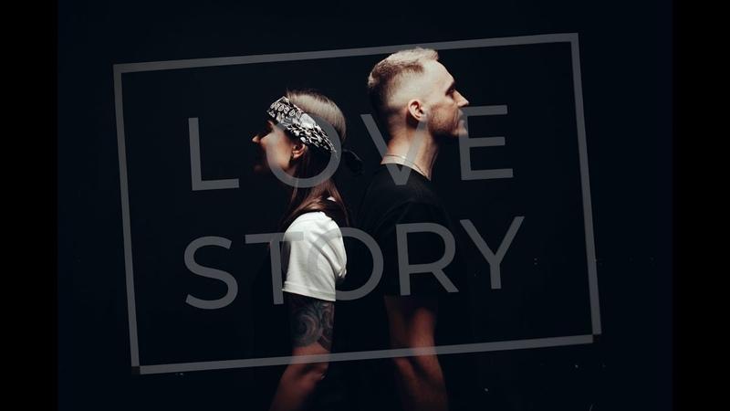 Lovestory Ещё один шанс