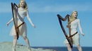 """CELTIC HEART """"Ancient Woods"""" (PBS Special) - feat Harp Twins"""
